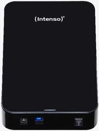 Intenso 6TB Memory Center 3.5'' USB 3.0 Black