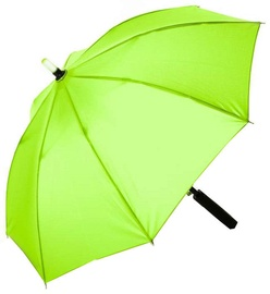 Fillikid Children's Umbrella Art.6100-04 Green