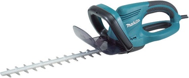 Makita UH4570 Electric Hedge Cutter