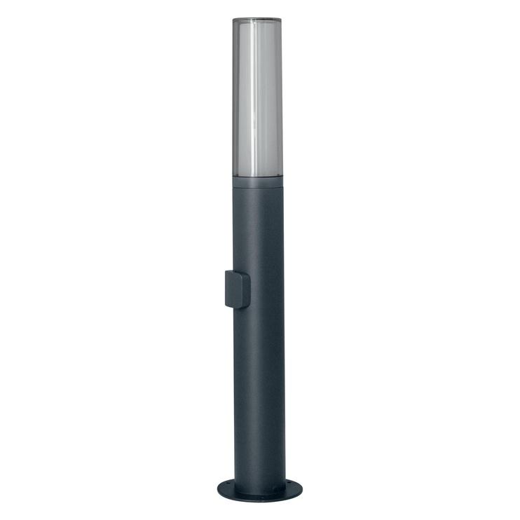 Išmanusis pastatomas lauko šviestuvas LEDVANCE, SMART WIFI, 4W, H604, 320lm, IP44, RGBW