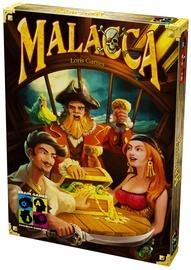 Brain Games Malacca