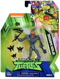 Žaislinė figūrėlė Playmates Toys Teenage Mutant Ninja Turtles Origami Ninja 80808