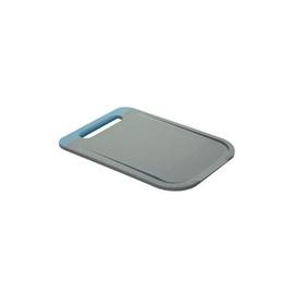 Pjaustymo lentelė 5five Simply Smart 151174, pilka, 245x180 mm