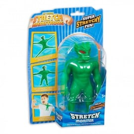 TOY MINI STRETCH MONSTER 18 CM 06540
