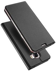 Dux Ducis Premium Magnet Case For Samsung Galaxy J4 Plus J415 Grey