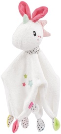 BabyFehn Comforter Unicorn 57119