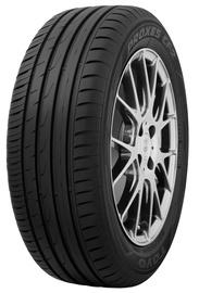 Vasaras riepa Toyo Tires Proxes CF2, 225/60 R18 100 H C B 70