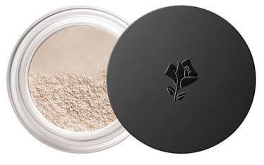 Biri pudra Lancome Long Time No Shine Setting Powder Translucent, 15 g