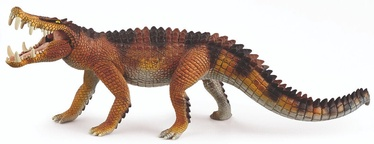 Schleich Dinosaurs Kaprosuchus 15025