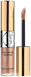 Yves Saint Laurent Full Metal Shadow 4.5ml 04