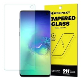 Wozinsky Screen Protector For Samsung Galaxy S10 Envelope