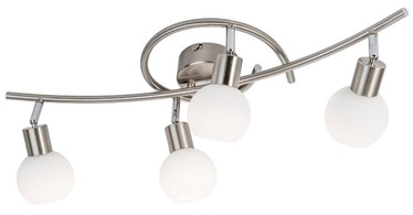 Nino Loxy 4x3W LED 188203