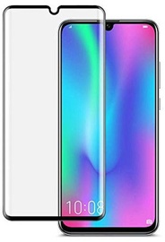 Swissten Ultra Durable 3D Japanese Premium Screen Protector For Huawei P30 Black