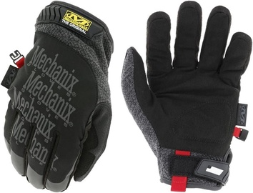 Рабочие перчатки Mechanix Wear, синтетическое волокно