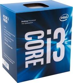 Intel® Core™ i3-7350K 4.2GHz 4M LGA1151 BOX BX80677I37350K