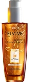 L´Oreal Paris Elvive Coco Extraordinary Oil Normal To Dry Hair 100ml