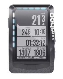 Wahoo Elemnt GPS