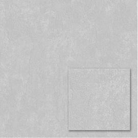Viniliniai tapetai, Sintra, Adria, 550823