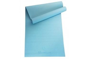 Gimnastikos kilimėlis Sveltus 170x60cm mėlynas