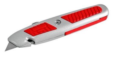 Proline 62mm Knife 5 Blades