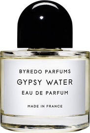 Byredo Gypsy Water 50ml EDP Unisex