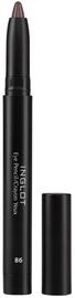 Inglot AMC Eye Pencil With Sharpener 1.8g 86