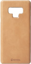 Krusell Sunne Back Case For Samsung Galaxy Note 9 Nude
