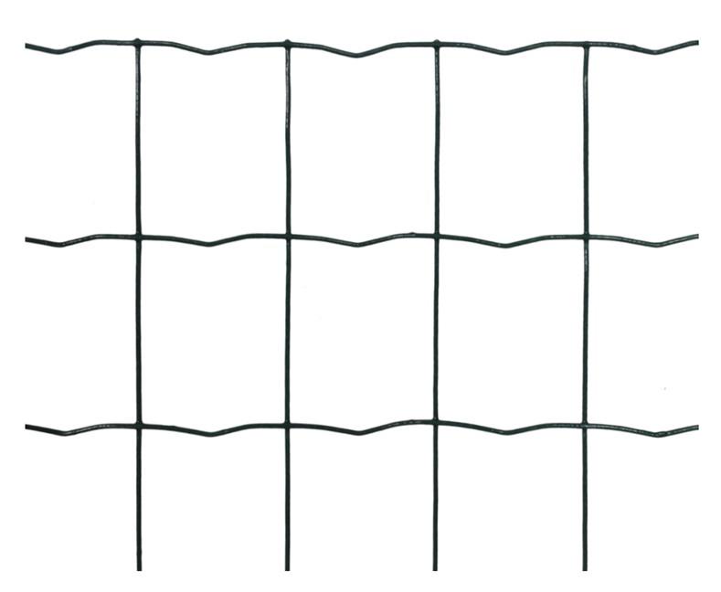 AIAVÕRK PVC 2.1X100X75X1500MM
