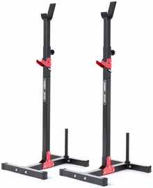 Marbo Sport MH-S202 Stand