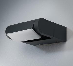 Osram Ledvance Endura Style Spot SQ 8W DG 4058075033115