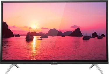Televizorius Thomson 32HE5606