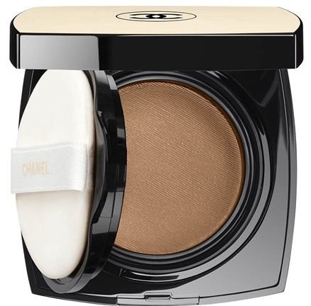 Chanel Les Beiges Healthy Glow Gel Touch Foundation SPF25 11g 50