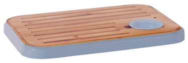 Home4you Jessie Cutting Board 36x25cm