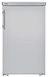 Įmontuojamas šaldytuvas Liebherr Tsl1414
