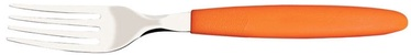 Tramontina Ipanema Table Fork Orange