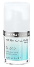 Maria Galland D-900 Eye Gel Cream 15ml