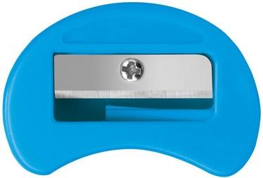 Pelikan Plastic Sharpener 700177