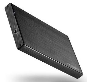 Axagon EE25-XA USB 2.0 Aline Box