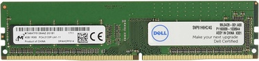 Dell 4GB 2133MHz CL15 DDR4 SNP61H6HC/4G