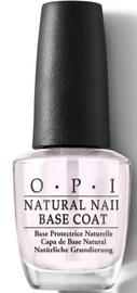 Лак для ногтей OPI Natural Nail, 15 мл