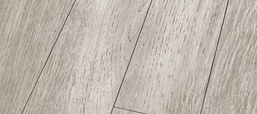 Laminuotos medienos plaušų grindys KronotexGlamour D4187, 1380 x 193 x 8 mm