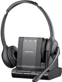 Plantronics SAVI W720-M Wireless Headset System