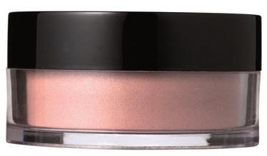 Mii Mineral Radiant Natural Powder Blush 2g 02