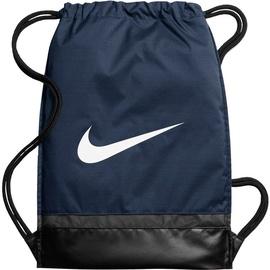 Nike Brasilia Training Gymsack BA5338 410