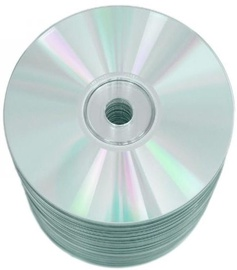 Esperanza 2210 CD-R OEM 52x 700MB Spindle 100CD's