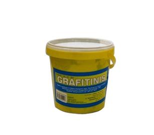 SN Ointment Grafitinis 0.8l