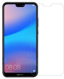Blun Extreeme Shock 2.5D Screen Protector For Huawei P20 Lite