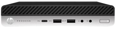 HP ProDesk 600 G4 DM 4HM70EA#B1R
