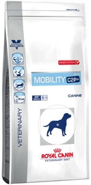 Royal Canin Mobility C2P+ Dog Dry Food 7kg