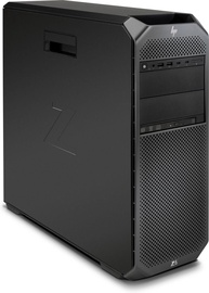 HP Z6 G4 Workstation 2WU44EA PL